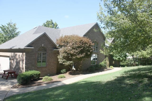 211 Morning Glory Rd, Brandenburg, KY 40108 (#1526881) :: At Home In Louisville Real Estate Group