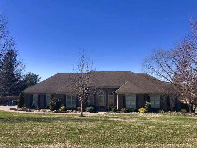 7203 Spring Hill Trace, Crestwood, KY 40014 (#1526888) :: Team Panella