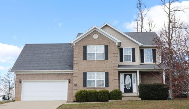 307 Vineland Place Dr, Vine Grove, KY 40175 (#1526953) :: Team Panella
