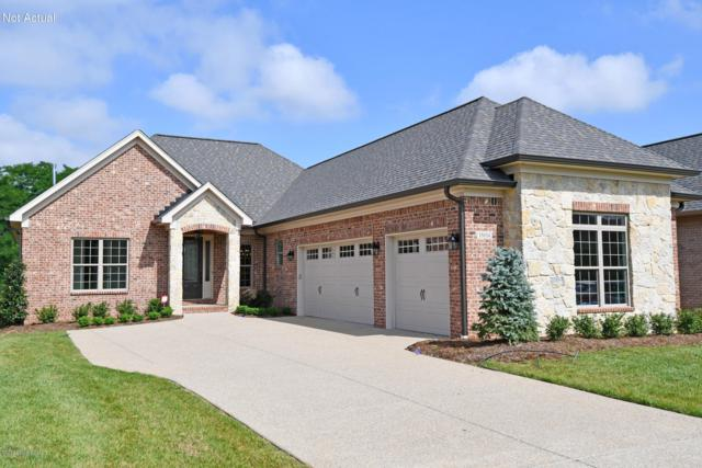12 Valencia Spring Way Lot 12, Louisville, KY 40241 (#1527094) :: At Home In Louisville Real Estate Group