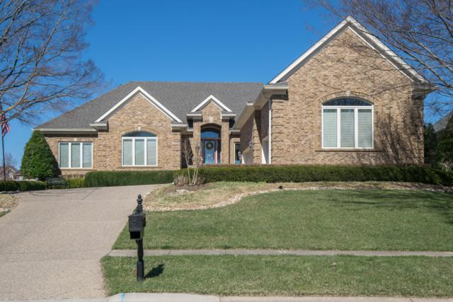 15228 Champion Lakes Pl, Louisville, KY 40245 (#1527320) :: At Home In Louisville Real Estate Group