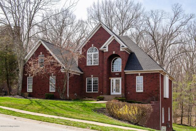 16800 Polo Fields Ln, Louisville, KY 40245 (#1527491) :: At Home In Louisville Real Estate Group