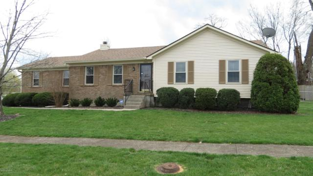 10402 Truman Way, Louisville, KY 40299 (#1527953) :: At Home In Louisville Real Estate Group