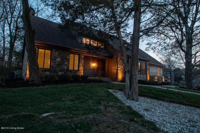 403 Worthing Ct, Louisville, KY 40245 (#1528064) :: At Home In Louisville Real Estate Group