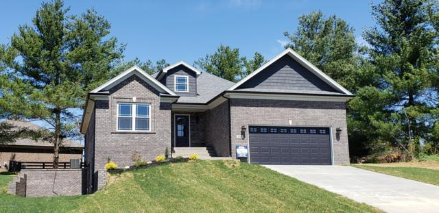 Lot 57 The Landings, Taylorsville, KY 40071 (#1528131) :: At Home In Louisville Real Estate Group