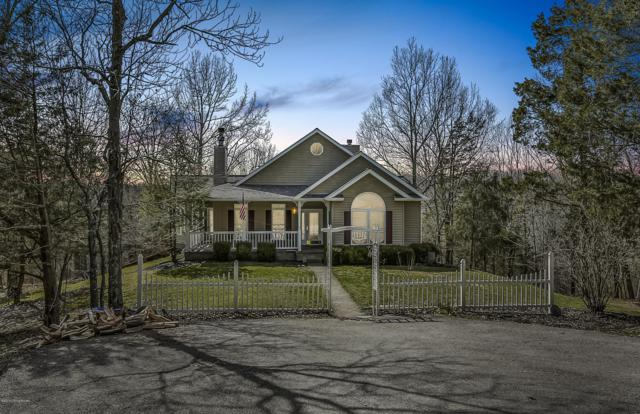 1020 Scrabble Rd, Bagdad, KY 40003 (#1528418) :: At Home In Louisville Real Estate Group