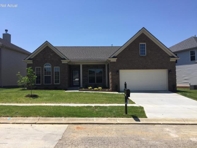 1880 Carabiner Way, Louisville, KY 40245 (#1528577) :: At Home In Louisville Real Estate Group