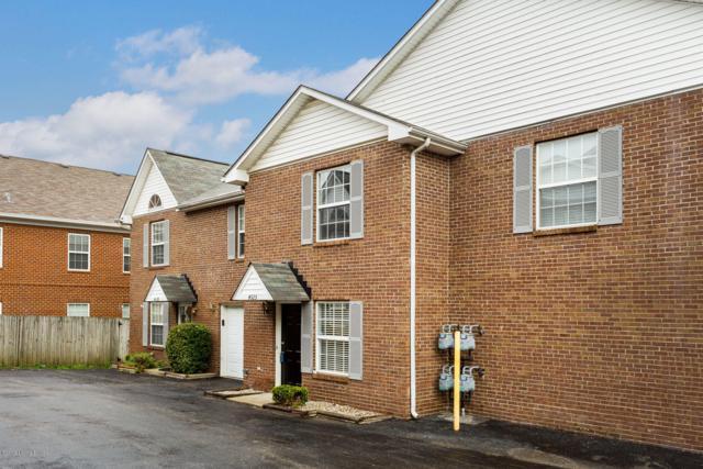 4525 Meadowlark Manor Ln, Louisville, KY 40245 (#1529189) :: The Sokoler-Medley Team