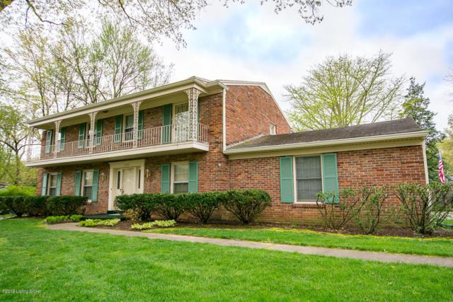 3104 Galway Ln, Louisville, KY 40242 (#1529216) :: At Home In Louisville Real Estate Group