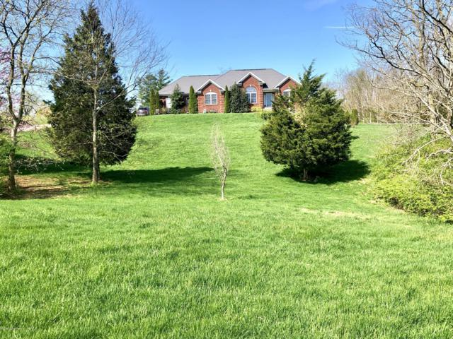 51 Silverview Rd, Smithfield, KY 40068 (#1529390) :: At Home In Louisville Real Estate Group