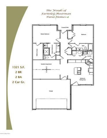78 Eagle Wood Dr, Louisville, KY 40272 (#1529513) :: Team Panella