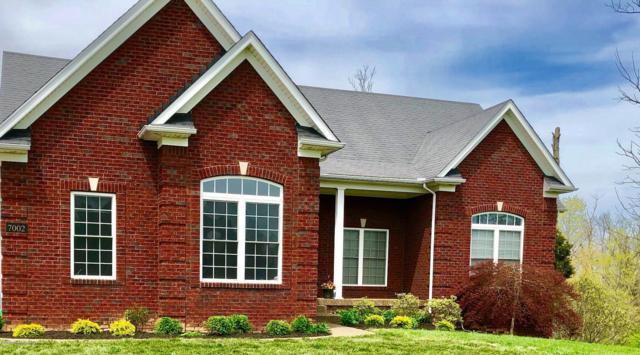 7002 Colton Rd, Crestwood, KY 40014 (#1530001) :: Keller Williams Louisville East
