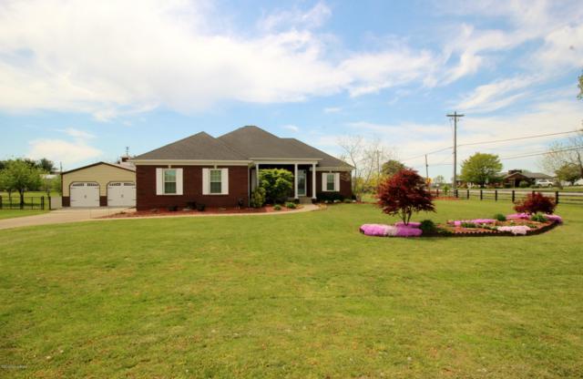 115 Grand Ave, Shepherdsville, KY 40165 (#1530017) :: Segrest Group