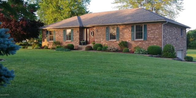 2200 Outer Circle Dr, Crestwood, KY 40014 (#1530135) :: The Sokoler-Medley Team
