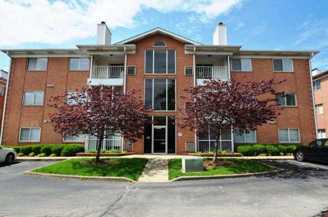 3721 Bardstown Rd #312, Louisville, KY 40218 (#1530716) :: Keller Williams Louisville East