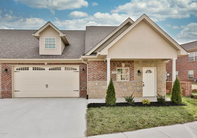 23 Pheasant Glen Dr, Shelbyville, KY 40065 (#1531041) :: The Price Group