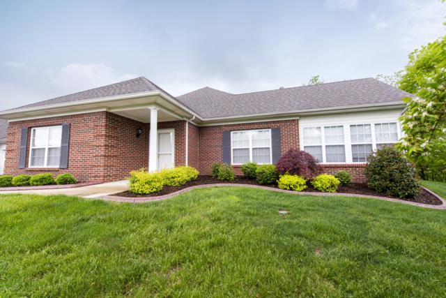 10303 Pine Glen Cir, Louisville, KY 40291 (#1531100) :: The Sokoler-Medley Team