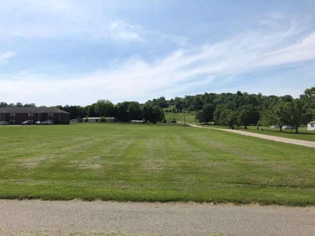 29 Ater Heights Rd, Irvington, KY 40146 (#1532229) :: The Sokoler-Medley Team