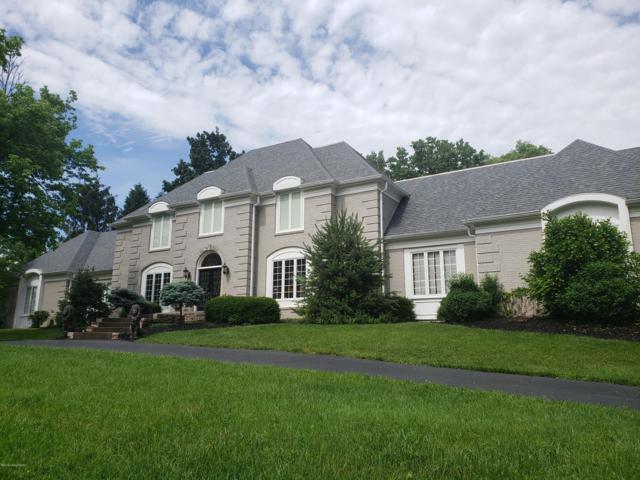 4017 Woodstone Way, Louisville, KY 40241 (#1532354) :: The Sokoler-Medley Team