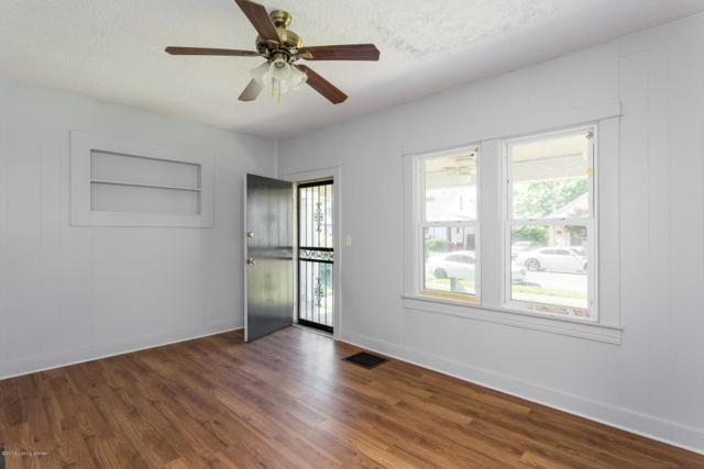 3409 Del Park Terrace, Louisville, KY 40211 (#1533633) :: Keller Williams Louisville East