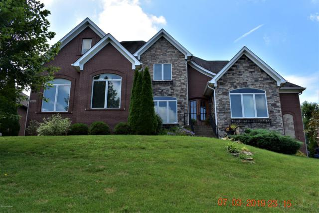 18414 Shallowford Ln, Louisville, KY 40245 (#1533888) :: The Sokoler-Medley Team