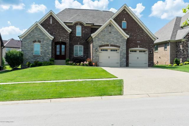 5509 River Rock Dr, Louisville, KY 40241 (#1534301) :: The Sokoler-Medley Team