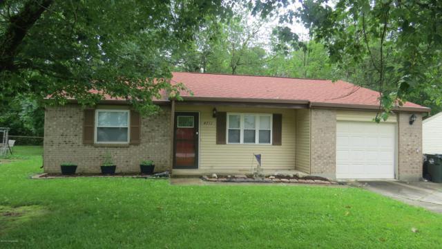 4711 Lunenburg Dr, Louisville, KY 40245 (#1535201) :: The Stiller Group