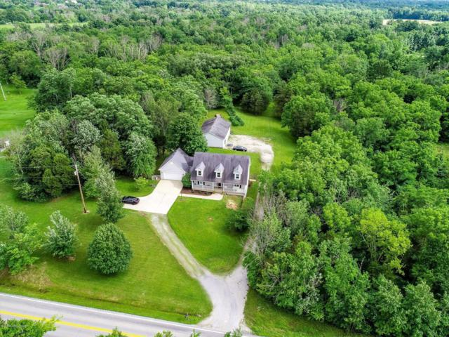 4020 E Highway 42, Pendleton, KY 40055 (#1535723) :: The Price Group