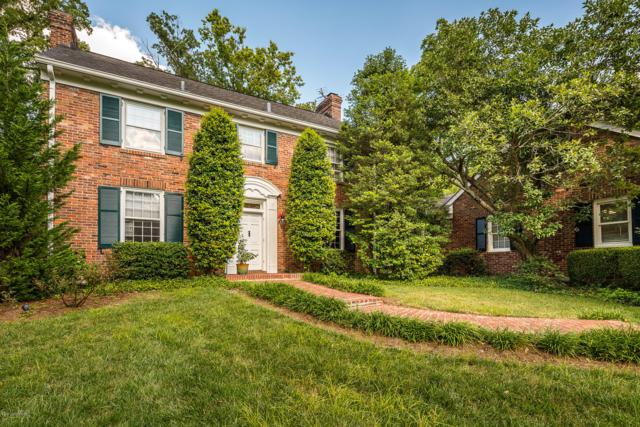 12208 Osage Rd, Louisville, KY 40223 (#1536254) :: The Price Group