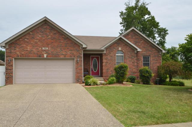 7003 Feyhurst Dr, Louisville, KY 40258 (#1536701) :: The Sokoler-Medley Team