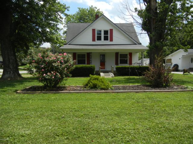 430 Frankfort Rd, Shelbyville, KY 40065 (#1537245) :: Team Panella