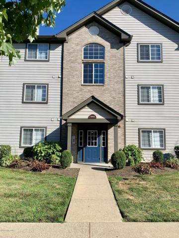 10502 Southern Meadows Dr #304, Louisville, KY 40241 (#1537817) :: The Sokoler-Medley Team