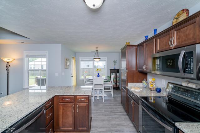 372 Villa Ln, Shepherdsville, KY 40165 (#1538351) :: The Sokoler-Medley Team