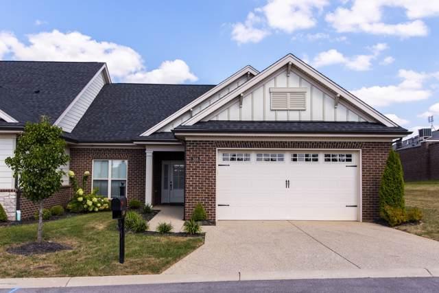 306 Grey Ledge Cir, Louisville, KY 40245 (#1543622) :: Team Panella