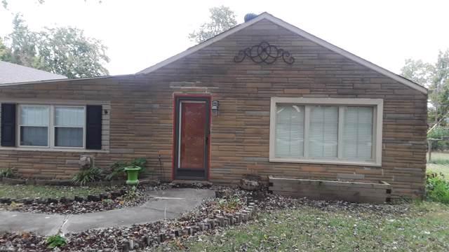 317 Caple Ave, Fairdale, KY 40118 (#1545990) :: The Stiller Group