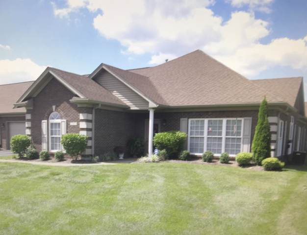 17507 Vintage Cir, Louisville, KY 40245 (#1546065) :: The Stiller Group