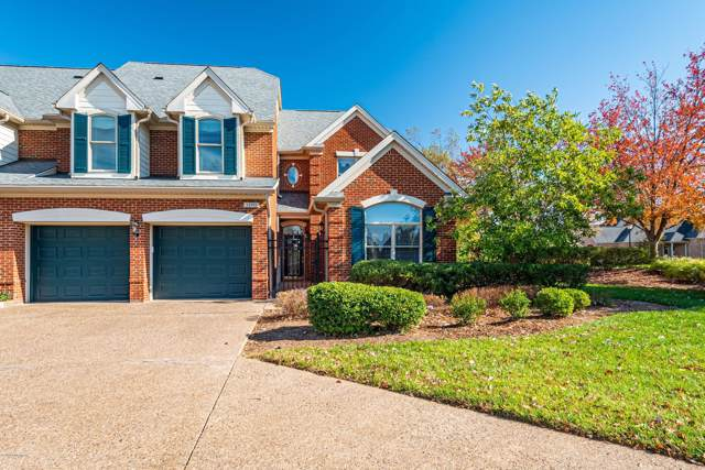 14901 Tradition Dr, Louisville, KY 40245 (#1547543) :: The Stiller Group