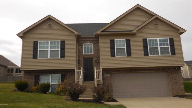 2202 Margate Ct, La Grange, KY 40031 (#1548425) :: At Home In Louisville Real Estate Group