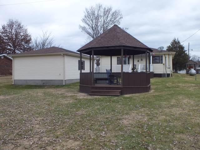 117 Walnut Grove Rd, Caneyville, KY 42721 (#1548895) :: The Sokoler-Medley Team