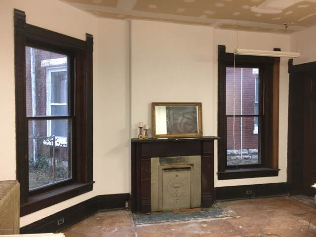 520 W Oak St, Louisville, KY 40203 (#1549099) :: The Price Group