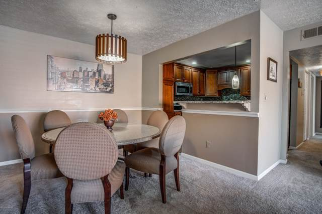 9 Dupont Way #8, Louisville, KY 40207 (#1549176) :: The Stiller Group