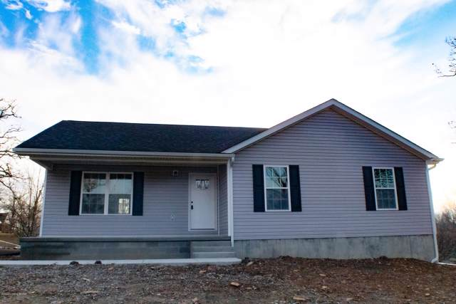 414 Seth Dr, Leitchfield, KY 42754 (#1551227) :: The Price Group