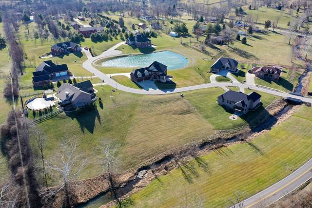 11684 Agarwood Dr, Walton, KY 41094 (#1551899) :: The Sokoler-Medley Team