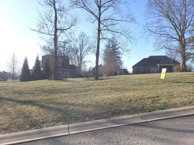 9807 Southern Breeze Ln, Louisville, KY 40299 (#1553091) :: At Home In Louisville Real Estate Group