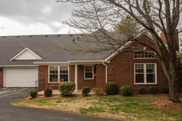 10515 Wemberley Hill Blvd, Louisville, KY 40241 (#1553480) :: Team Panella
