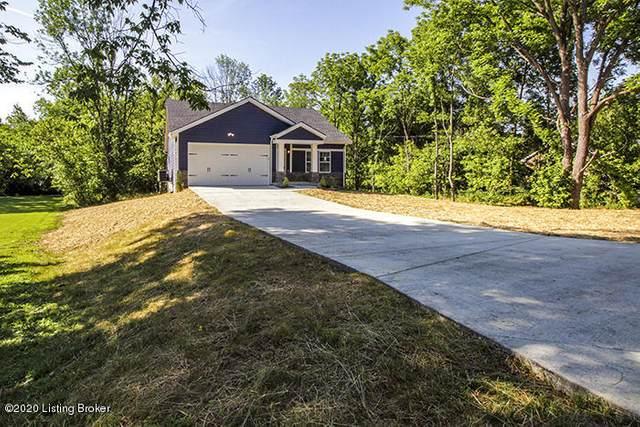 3823 Briar Ridge Rd, La Grange, KY 40031 (#1555683) :: Impact Homes Group