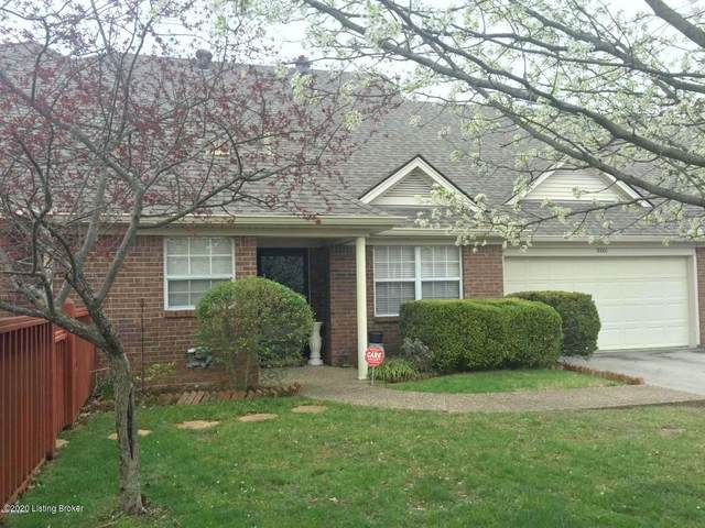 8001 Castle Pines Ct, Louisville, KY 40291 (#1555757) :: Team Panella