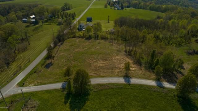 1 River Valley Way, Bedford, KY 40006 (#1557921) :: Team Panella