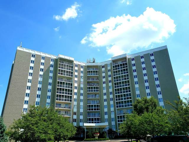 5100 W Us Hwy 42 W #114, Louisville, KY 40241 (#1561281) :: The Stiller Group