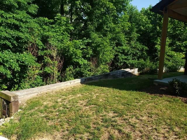 24 Raffo Villa Ln, Hardinsburg, KY 40143 (#1563781) :: The Sokoler-Medley Team